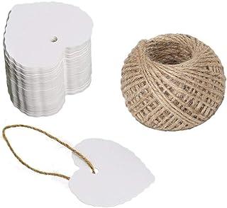 7a4e93362d70 Amazon.com: gold twine - Kraft Paper / Paper: Arts, Crafts & Sewing