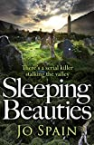 Image of Sleeping Beauties: An Inspector Tom Reynolds Mystery