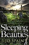 Image of Sleeping Beauties: An Inspector Tom Reynolds Mystery