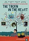 Thorn In The Heart [Edizione: Regno Unito] [Edizione: Regno Unito]