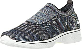 Skechers Go Walk 4-assure womens Walking Shoe