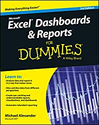 Excel Books - Peltier Tech Blog