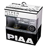 Piaa Headlight Bulbs Review and Comparison