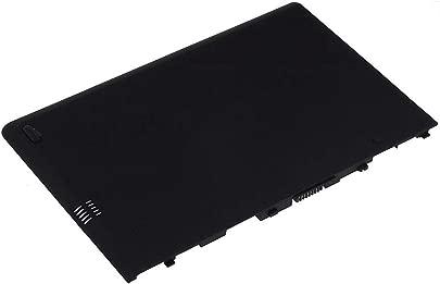 Akku f r HP EliteBook 9470m  14 8V  Li-Polymer