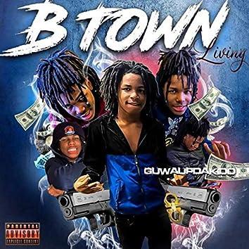 Btown Living