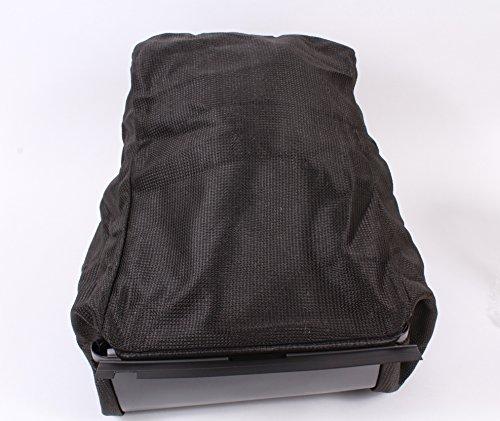MTD Replacement Part 21 Inch Grass Bag