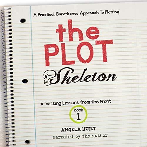 The Plot Skeleton cover art