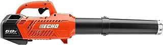 Best echo 58v blower battery Reviews