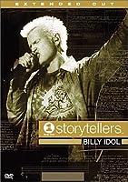 Vh1 Storytellers [DVD]