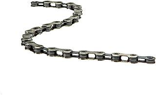 comprar comparacion SRAM Chain - Cadena