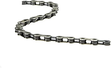 SRAM PC 1130 11-Speed Solid Pin Bicycle Chain with PowerLock Chain Connector