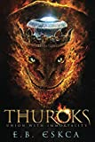 Thuroks: Union with Immortality