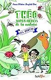 SOS insectes - Théo super-héros de la nature (1)