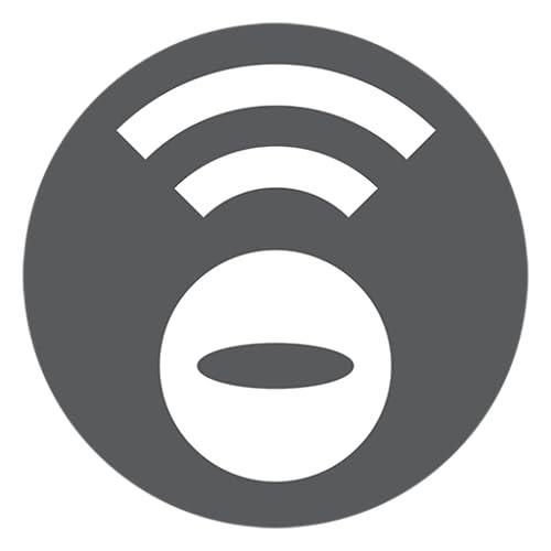 Theta S Remote für Ricoh Theta Kameras