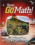 Go Math: Student Interactive Worktext Grade 6 2015