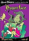 Dragon'S Lair: The Complete Series (2 Dvd) [Edizione: Stati Uniti] [Reino Unido]