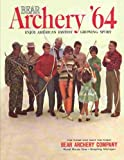 Bear Archery Archery Bows