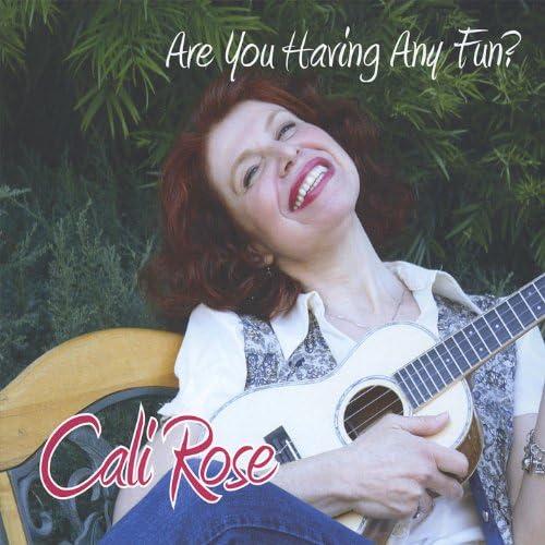 Cali Rose