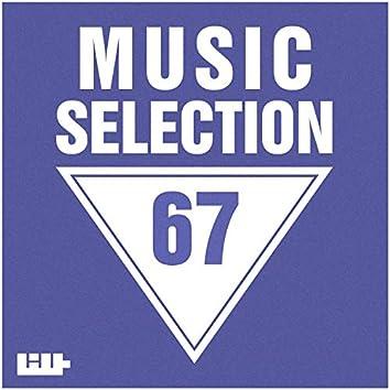 Music Selection, Vol. 67