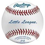 Rawlings RLLB Baseball (DZN)