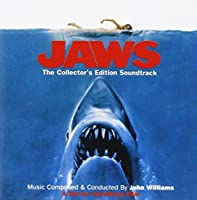 Jaws by Various Artists (2013-09-17)