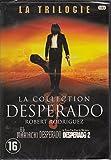 El Mariachi - La Trilogie: El Mariachi / Desperado / Desperado 2, il était une fois...