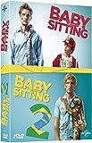 Babysitting 1 & 2