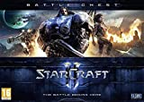 Blizzard StarCraft 2: Battlechest, PC