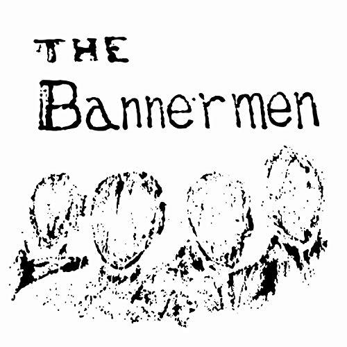 The Bannermen