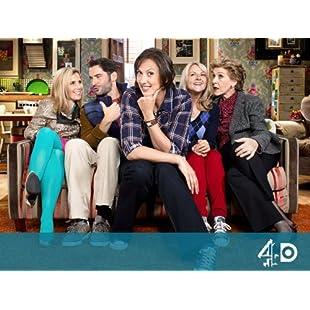 Miranda Season 3:Firmwarerom