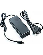 adapter, 19 V, oplader voor JBL Xtreme, Xtreme 2, JBL Boombox, JBL Boost TV, draagbare luidspreker, voedingsadapter