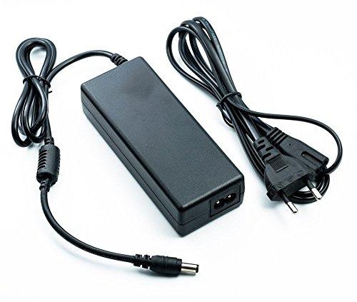puissant Chargeur 19V pour JBL Xtreme, Xtreme 2, JBL Boombox, enceintes TV portables JBL Boost…