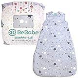 Saco de dormir para bebés tog 2,5 Be Babe | 0-6 meses | Saco de dormir para...