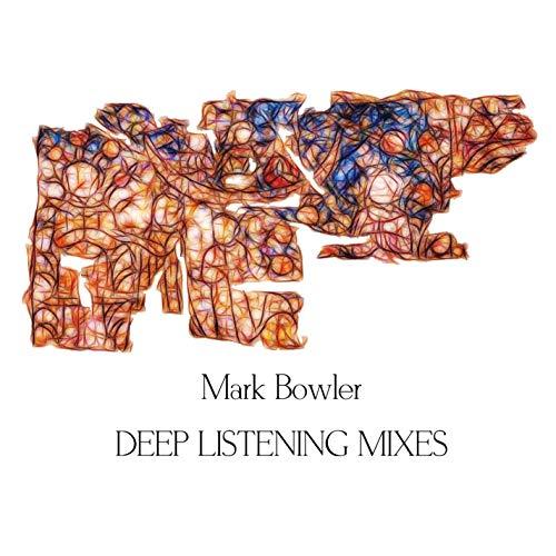 Helix 3+5 Part 1 (Deep Listening Mix)