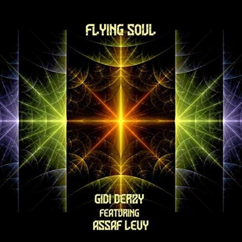 Gidi Derzy feat. Assaf Levy