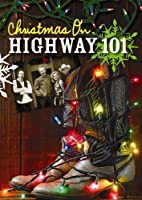 Christmas on Highway 101 [DVD] [Import]
