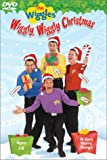The Wiggles - Wiggly Wiggly Christmas by Lyons / Hit Ent.