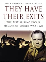 Best they have their exits Reviews