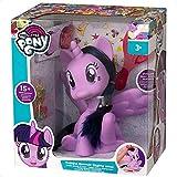My Little Pony rareza diseño cabeza , color/modelo surtido