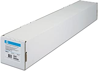 HP 81 C4955A Printhead and Printhead Cleaner for DesignJet 5000 series, Light Magenta