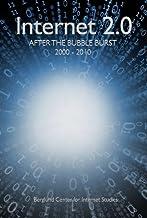 Internet 2.0: After the Bubble Burst