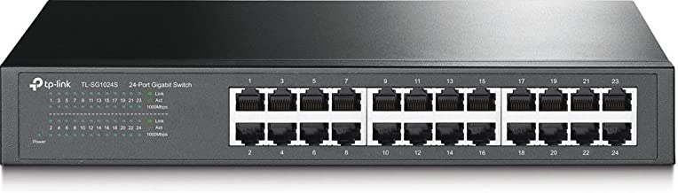 24 port industrial ethernet switch