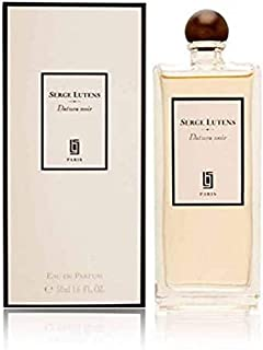 Datura Noir by Serge Lutens - perfumes for women - Eau de Parfum, 50ml