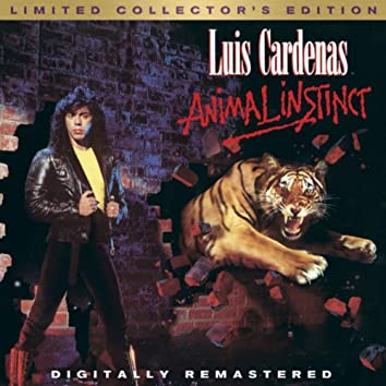 Animal Instinct: Collectors Edition