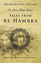 Best the alhambra book Reviews