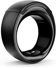 Introducing Echo Loop - Smart ring with Alexa - A Day 1 Editions product -  Extra Large