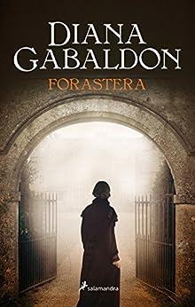 Forastera (Saga Outlander 1) PDF EPUB Gratis descargar completo