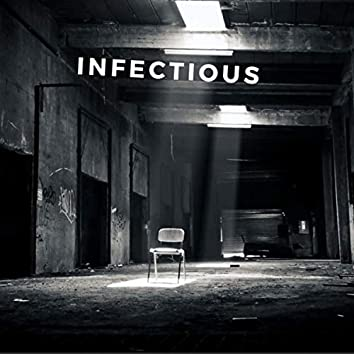 Infectious (Featured in Killing Floor 2)