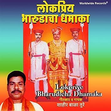 Lokpriye Bharudicha Dhamaka
