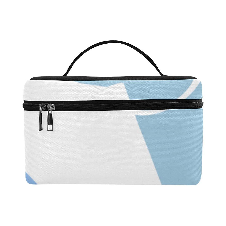 どれかスポーツ合併GXMAN メイクボックス スニーカー コスメ収納 化粧品収納ケース 大容量 収納ボックス 化粧品入れ 化粧バッグ 旅行用 メイクブラシバッグ 化粧箱 持ち運び便利 プロ用